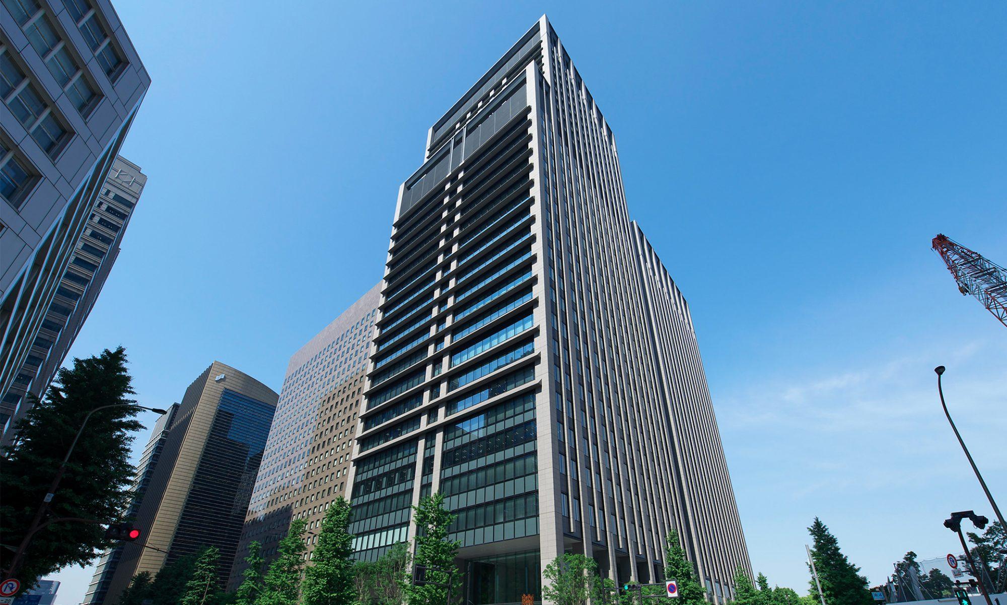 株式会社 SEI CORPORATION